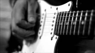 Chamman Blues - Official Music Video Chamman Blues