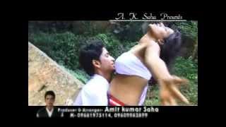 Khortha Song Jharkhand  - O Sanam | Superhit | Khortha Video Album - O SANAM