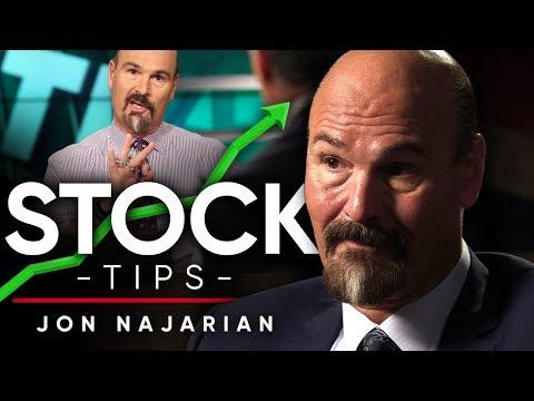 Kanados žąsų akcijų pasirinkimo sandoriai