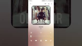 MERO   OLABILIR (Official Leak) | Download Link