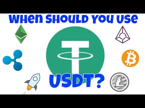 mp4 Trading Usdt, download Trading Usdt video klip Trading Usdt