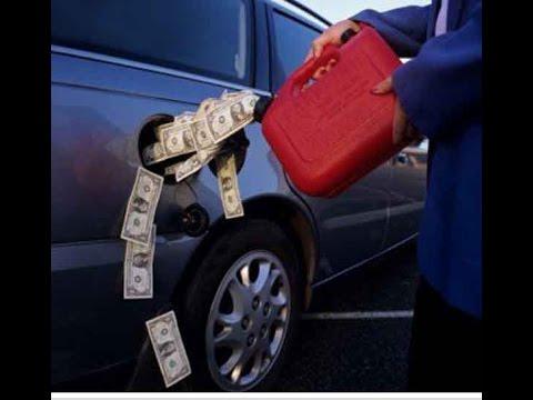 Welches Benzin im bmw e46 zu gießen