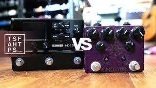 analogman king of tone vs - Thủ thuật máy tính - Chia sẽ