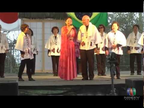 Festival do Japão de Vinhedo_8º (parte 2)