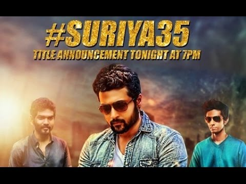 Surya--Vignesh-Shivan-movie-title-taken-from-Rajinis-punch-Thaanaa-Serndha-Koottam