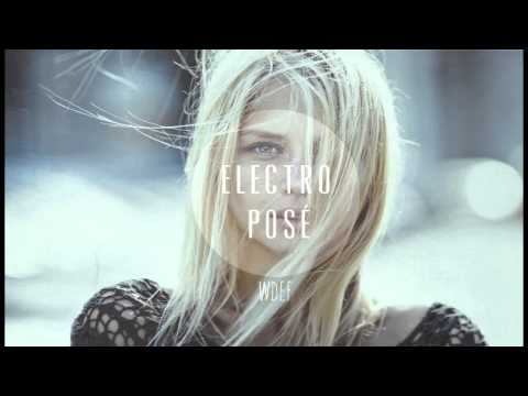 Calvin Harris - Feel so close (Housejunkee Edit)