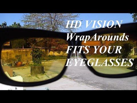 Zöldségek, amelyek javítják a látást