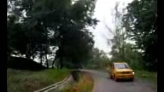 Ebied G Ade - Berjalan Di Hutan Cemara