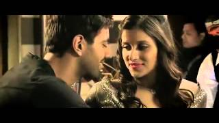 Mareez E Ishq - Zid Full Orginal Video Song.mp3