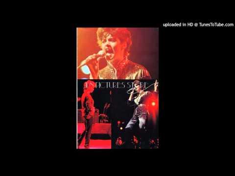 Sheena Easton - Star (Live San Diego '82)