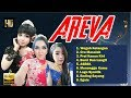 AREVA MUSIC ALBUM TERBARU 2018