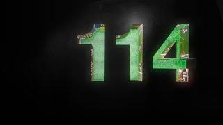 Orange A partir del 13 de agosto, LaLiga se juega en Orange TV ⚽️ anuncio