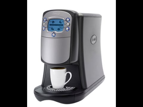 FLAVIA COFFEE MAKER REVIEW AND HOW TO USE