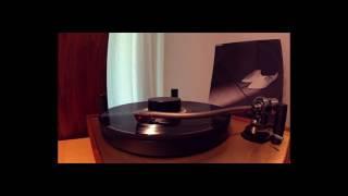 Joe Jackson - (Do The) Instant Mash