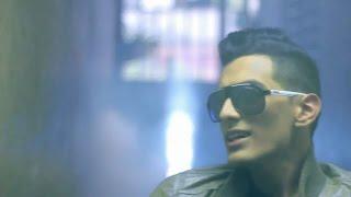 A Donde Vayas - Arlenson  (Video)
