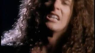 Cry Wolf - Pretender  (1990)