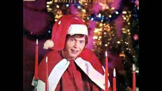 Johnny Farnham - It Must Be Getting Close To Christmas