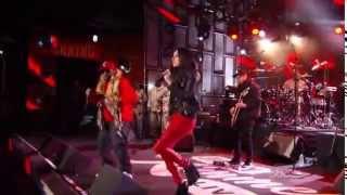 BIG BOI - CPU feat. Phantogram [Jimmy Kimmel Live]