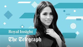 video: Watch | Meghan turns 40: Why the Duchess of Sussex's next chapter is about delivering on promises