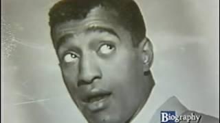 Sammy Davis Jr. Biography