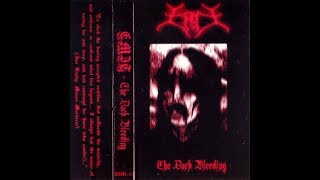 Emit - The Dark Bleeding (2003)