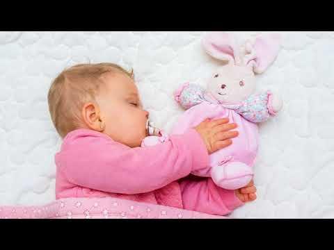 Как взять опекунство над ребенком и стать опекуном?