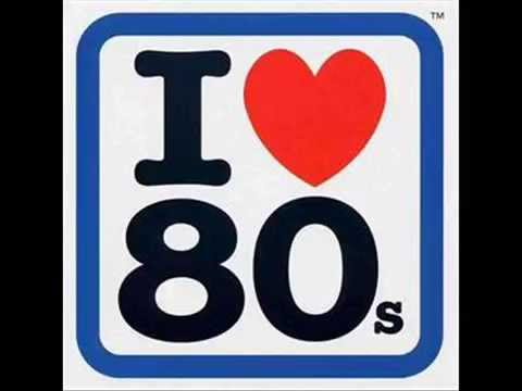 SET HIGH ENERGY (80's DISCO EXTENDED VERSIONS).wmv Mp3