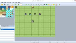 rpg maker mv pokemon battle system - Thủ thuật máy tính