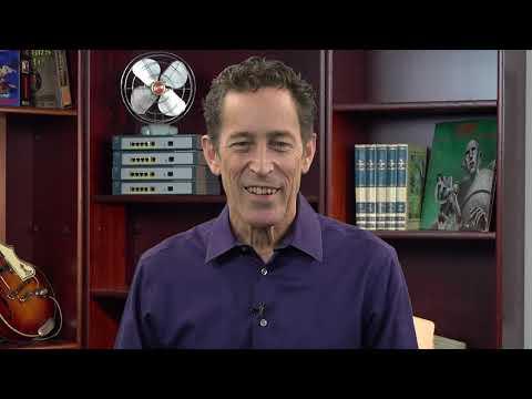 CompTIA IT Fundamentals ITF+ (FC0-U61) Video Course with Scott ...