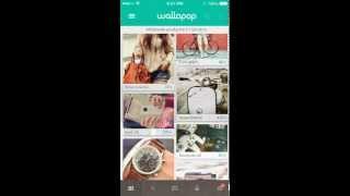 Wallapop Para IPhone - Descargar Gratis