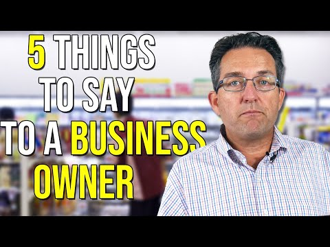 , title : 'How To Talk To Business Owners About Your ATM - ATM Business 2020