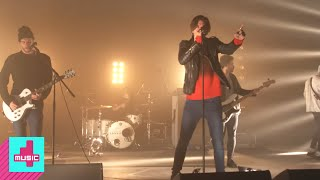 Young Guns - Daylight (Live)   Rock Stories with Guitar Hero Live