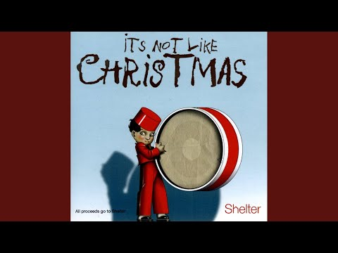 Música Christmas in prison