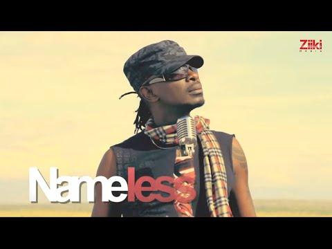 Nameless- Ng'anga'ana