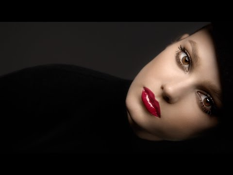 Chanel Commercial for Chanel Rouge Allure Gloss (2014 - 2015) (Television Commercial)