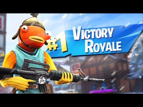 , title : 'Ninja's 5000th Victory Royale!!'