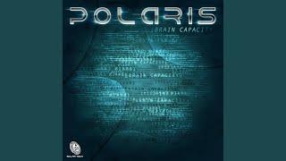 Polaris - Threaten