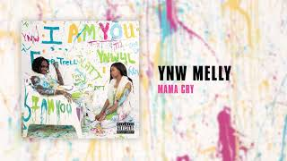 YNW Melly - Mama Cry [Official Audio]