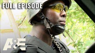 Dallas SWAT: Full Episode - #12 (Season 1, Episode 12) | A&E