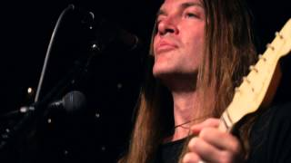 The Dandy Warhols - Cool Scene (Live on KEXP)