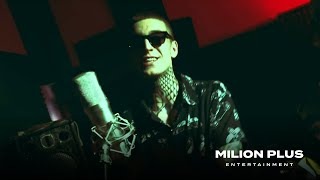 """MILION+ """"Chtěly By To Mít"""" [prod. Konex x Hasan] OFF. VD"""