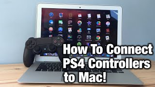 PCSX2 for El Capitan UPDATE! - Most Popular Videos
