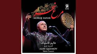 Kor Arab Mahnisi (Live)