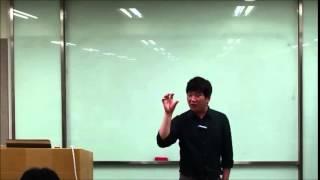 임베스트 정보처리기술사 반복훈련 학습