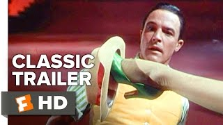 Trailer of Singin' in the Rain (1952)