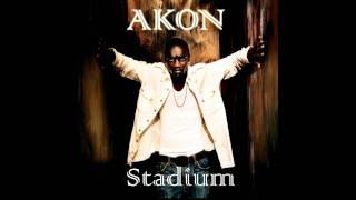 Akon - I Can´t Wait (Konvict Remix) [NEW 2011, HQ]