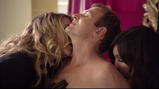 Download Video Charlotte v Belle   Secret Diary of a Call Girl MP3 3GP MP4