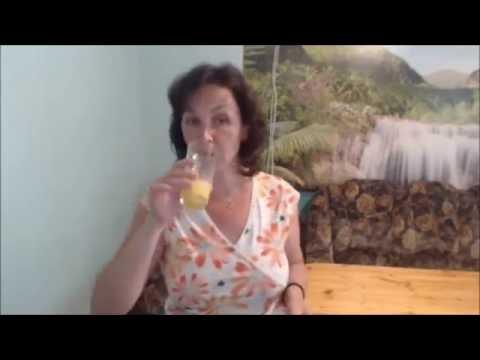Какие травы можно пить при заболеваниях печени
