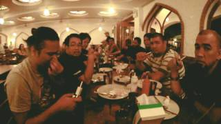 Pinoy Vapers