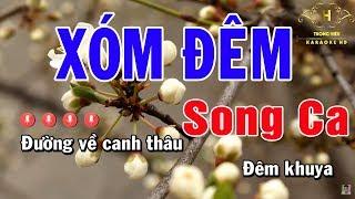 karaoke-xom-dem-song-ca-nhac-song-trong-hieu
